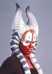 Shaak Ti Big Headshot
