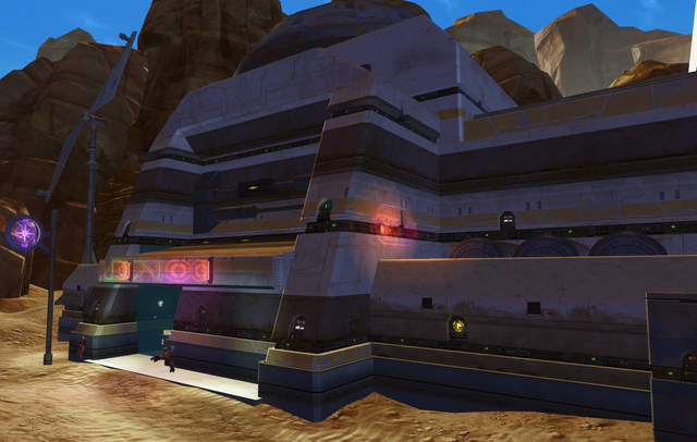 File:SiltShift Cantina.png