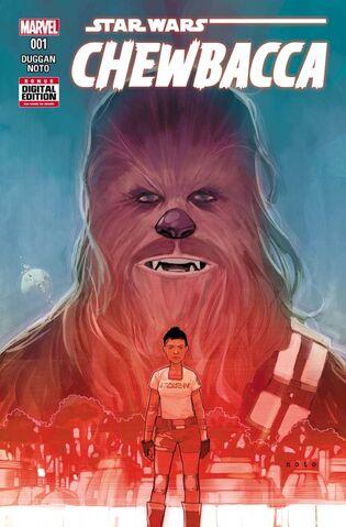 File:Star Wars Chewbacca 1 Cover.jpg