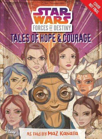 File:Tales of Hope and Courage.jpg
