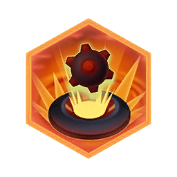 File:Uprising Icon Ultimate MineField 03.png