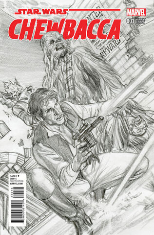 File:Chewbacca 1 sketch variant.jpg