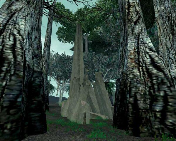 File:Dark Jedi Enclave.jpg