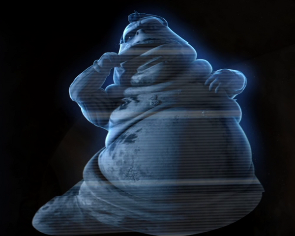 File:Hologram of Marlo the Hutt.png