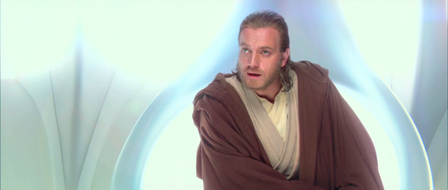 File:Obi-Wan on Kamino.png