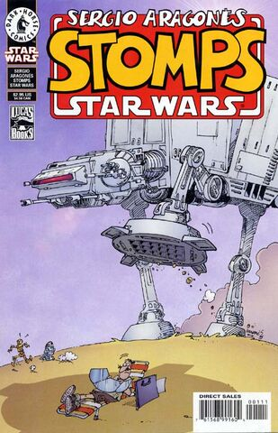 File:Sassw1cover.jpg