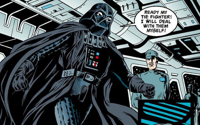 File:Vader-Okins-SOTEE.png