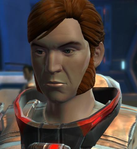 File:Commander Naughlen.png