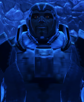File:Ranor.png