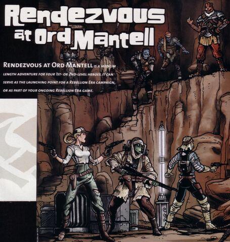 File:Rendezvous at Ord Mantel G1.jpg