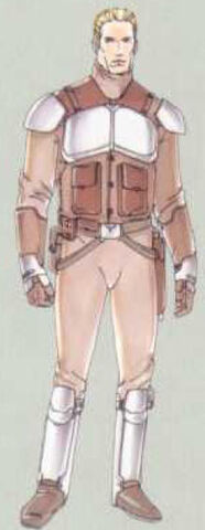 File:Star Wars RPG Padded Flight Suit.jpg