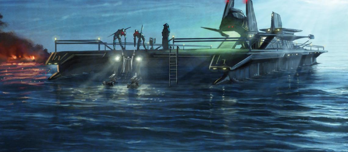 Αρχείο:TF Battleship EoR.jpg