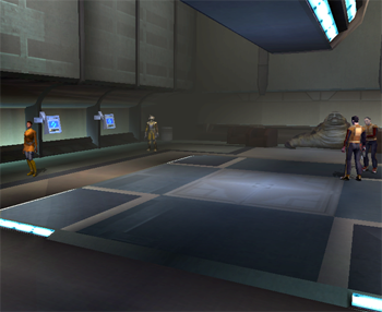 File:Taris dueling ring spect area.png