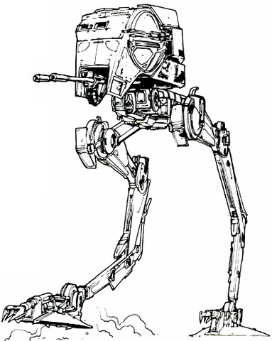 File:AT-ST-variant.png
