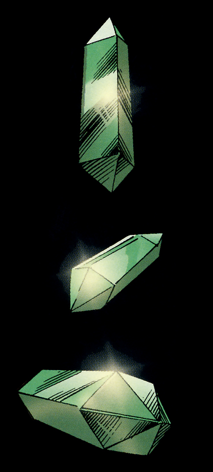 File:Adegan crystal.jpg