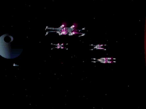 File:BlueSquadronDS-RA.jpg