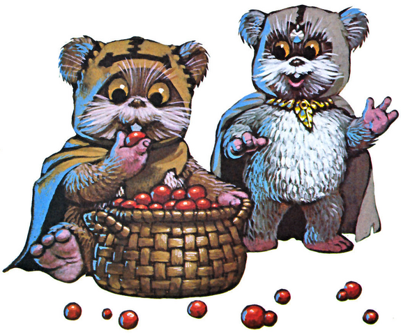 File:Collecting berries.png