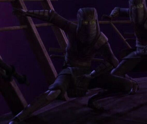 File:Unidentified Kage warrior.jpg