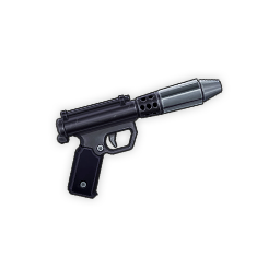 File:Uprising Icon Item Base Pistol 00051.png