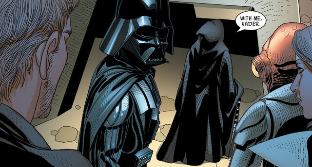 File:Vader be like yall are weak.jpg