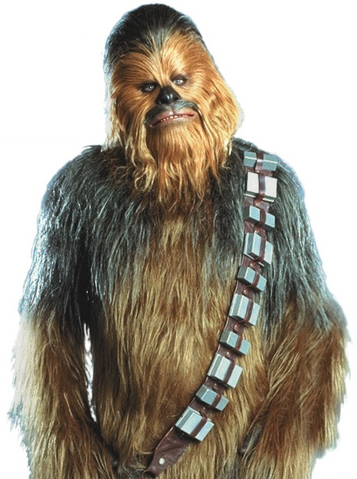 File:Chewie-What is a Wookiee.png