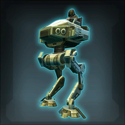 File:ST-7 Recon Walker.png