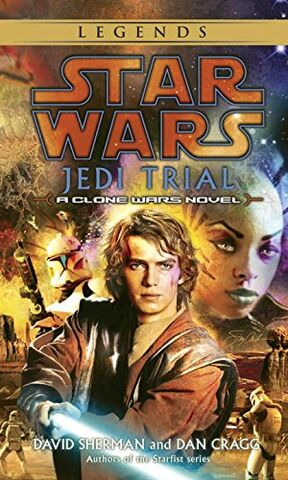 File:Jedi Trial Legends.jpg