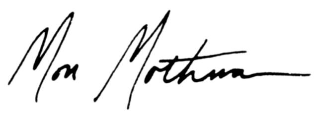 File:Mon Mothma signature.png