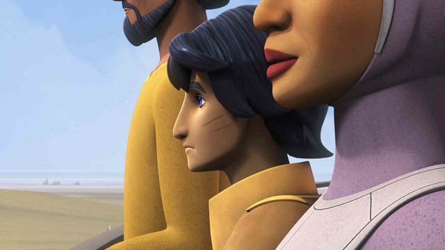 File:Ezra sees his parents through the Force.png
