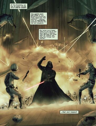 File:Military revolt on Coruscant.jpg