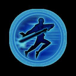 File:Uprising Icon Passive HitAndRun 02.png