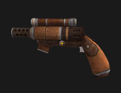 File:B-103 sentry blaster pistol.png