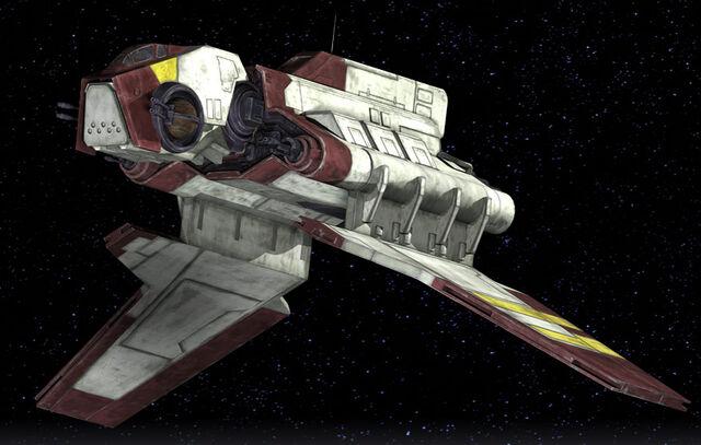 File:Nu-class attack shuttle.jpg