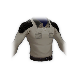 File:Uprising Icon Item Base M Chest 00030 V.png