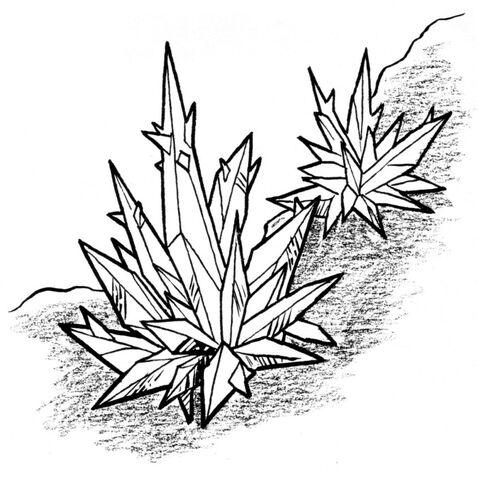 File:Anothian living crystal.jpg