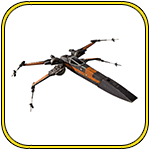File:SW-TFA-IE X-Wing 001.png