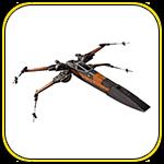 SW-TFA-IE X-Wing 001