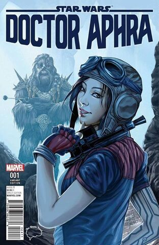 File:Doctor Aphra 1 The Brain Trust Exclusive.jpg