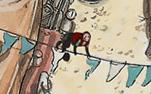 File:GalacticSpy-Capuchin.png
