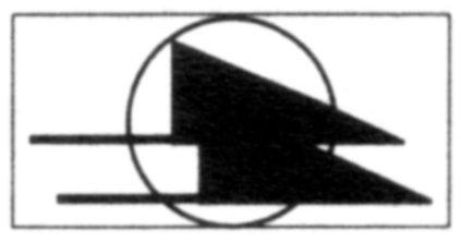 File:Heavy Attack Line.jpg