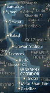 File:Sanrafsix Corridor.png