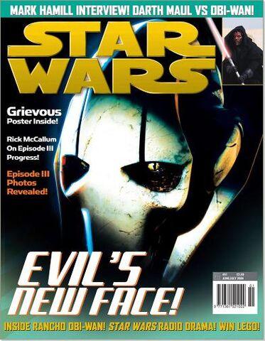 File:StarWarsMagazineUK51.jpg