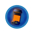 Uprising Icon Passive Relentless 02.png