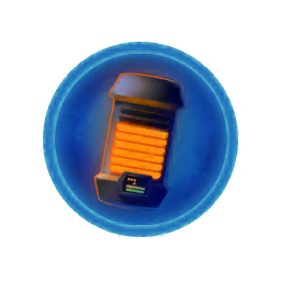 File:Uprising Icon Passive Relentless 02.png