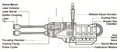 AG-2G quad cannon egwt.png