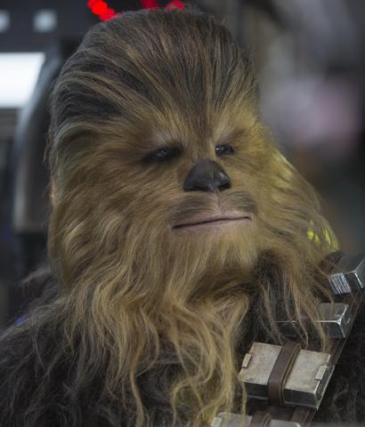 File:Chewbacca-TFA.png