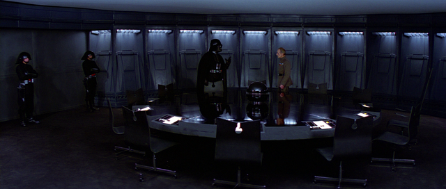 File:Conference room1.png