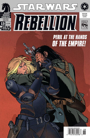 File:Rebellion13final.jpg