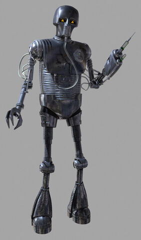 File:ROTS2-1bdroid.jpg