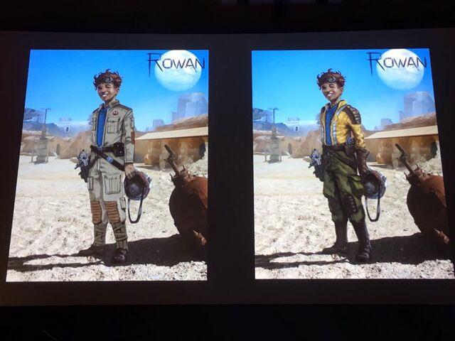 File:Rowan concept art.jpg